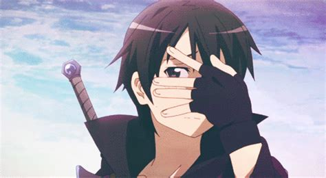 anime boy embarrassed embarrassed anime boy www pixshark images
