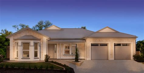 home design gallery 215 home design sterling homes home builders