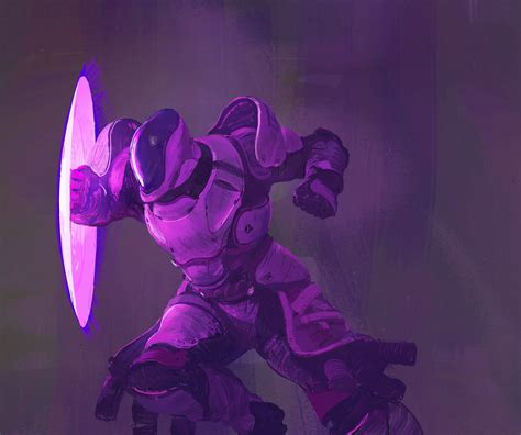 Wallpaper Destiny 2, Defender, 4k, Games, #9983