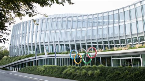 Jun 10, 2021 · olympics brisbane set to be named 2032 olympics host next month. Queensland Olympics 2032: Delegation meets with IOC boss in Lausanne | The Courier Mail