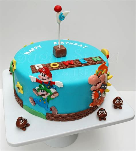 cake decorating classes edmonton 1000 images about mario cakes on