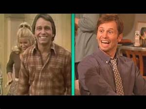 Tyler Ritter Continues A Family Tradition with 'The ...
