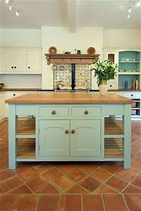 colored kitchen islands 2291