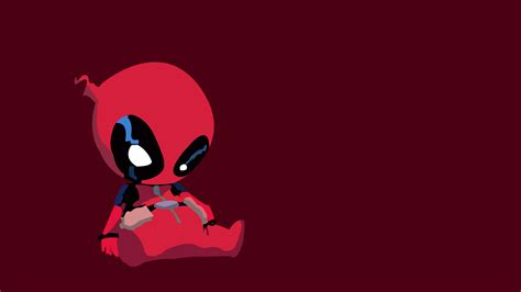 Comics Deadpool Wallpaper Download Free Pixelstalknet