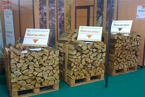 1 Stere De Bois Poids : economie bois de chauffage et travail ill gal courrier ~ Dailycaller-alerts.com Idées de Décoration