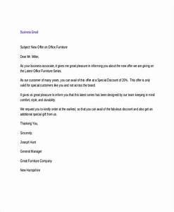creative writing jobs buffalo ny oxford creative writing society short persuasive speech examples free