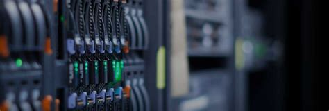 data center  india dedicated server india data