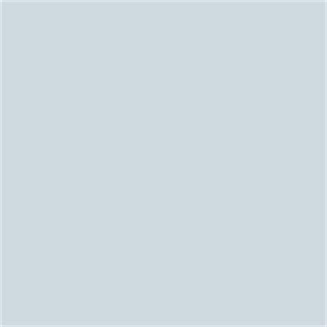 quicksilver paint color sw 6245 by sherwin williams view interior and exterior paint colors and