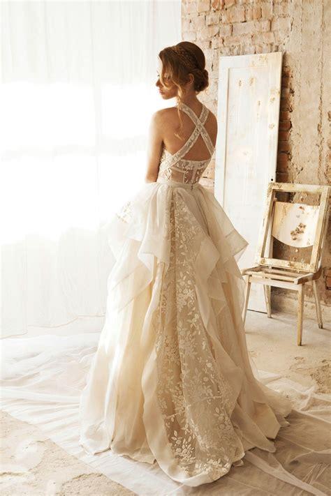Wedding Separates Wedding Dress Rustic Wedding Dresses