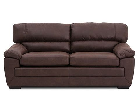 sofa mart wichita ks sofa mart wichita ks sofa mart wichita ks couch gallery