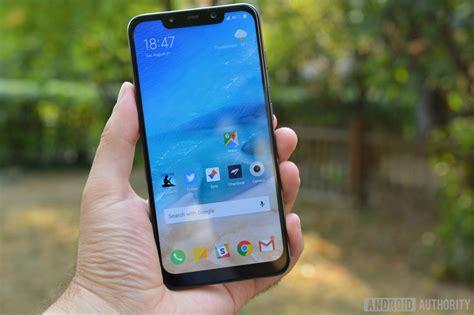 best dual sim mobile phone 2014 best dual sim android phones of 2019
