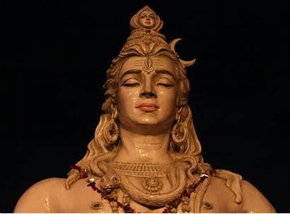 Shiva Lord Wallpapers 1080p Amazing