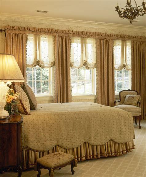 window treatments inspiring window treatments in nyc for amazing window