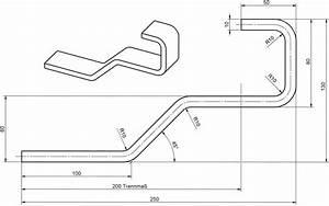 Ks Wert Berechnen : leistungsf hig flexibel biegemaschine standard line ehrt maschinenbau gmbh ~ Themetempest.com Abrechnung
