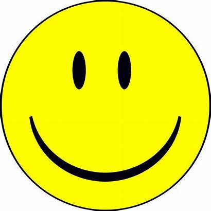 Smiley Smile Clip Face Clipart Clipartbest Site