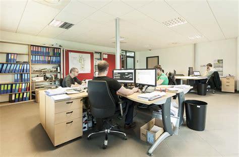 bureau etude de sol des bureaux d etude 28 images liste des bureaux d