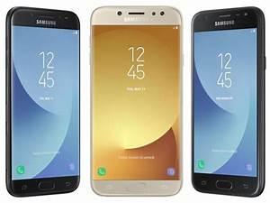 Samsung Galaxy J7 Core 2017 J701f User Guide Manual Tips