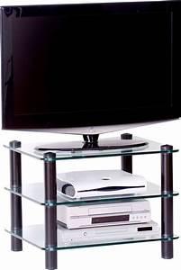 Hifi Tv Rack : optimum opt3000 bc hifi stands ~ Michelbontemps.com Haus und Dekorationen