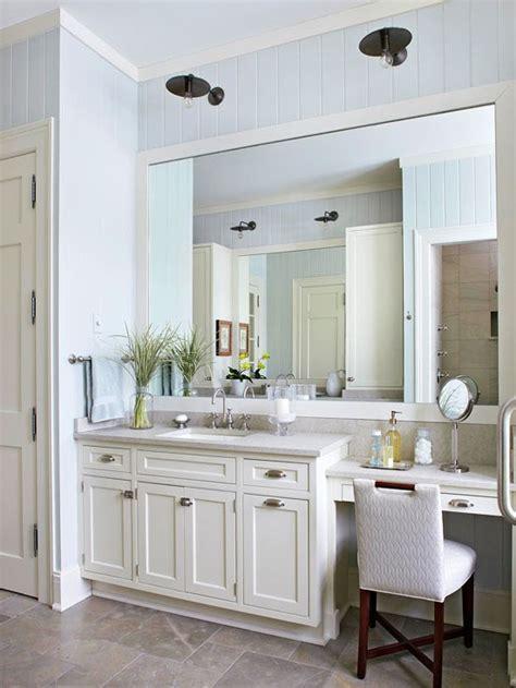 vintage bathroom lighting ideas endearing 20 vintage bathroom lighting ideas decorating