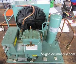 Compresseur 100 Litres Brico Depot : pressostat compresseur ~ Dailycaller-alerts.com Idées de Décoration