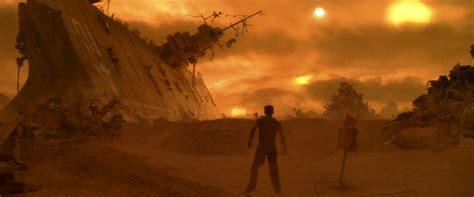hightech stuff  prometheus  covenant alien