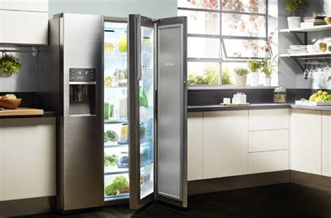 frigo cuisine encastrable quel réfrigérateur encastrable choisir darty vous