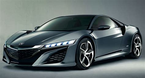 best new 2013 cars coming out top 10 detroit auto show
