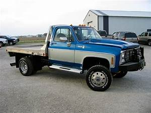 Ton In Ton : 83 chevrolet 1 ton 93 cummins dodge diesel diesel truck resource forums ~ Orissabook.com Haus und Dekorationen