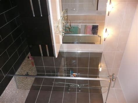 carreler une cuisine carreler une salle de bain nouveaux modèles de maison