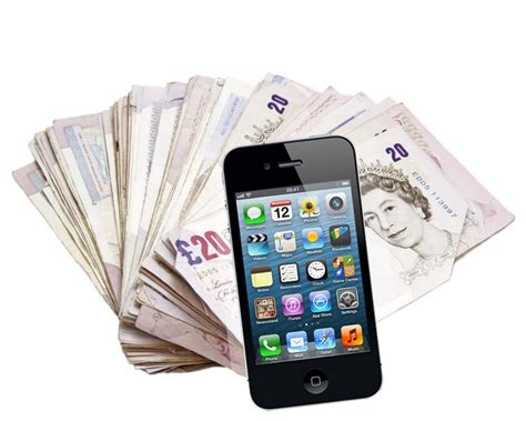 sell my iphone 6 sell my iphone 6s 16gb bristol