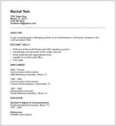 free resume template accounting clerk resume document control assistant cover letter