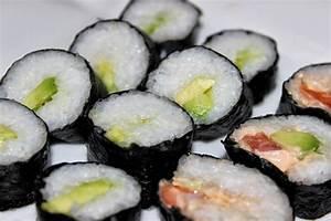 Sushi Selber Machen : veganes sushi selber machen glutenfrei zuckerfrei ~ A.2002-acura-tl-radio.info Haus und Dekorationen
