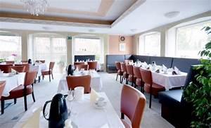 Cafe Spring Augsburg : konditorei cafe spring augsburg restaurant reviews phone number photos tripadvisor ~ A.2002-acura-tl-radio.info Haus und Dekorationen
