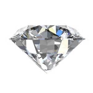verlobungsring gelbgold diamant diamantringe kaufen verlobungsring de