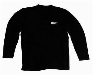 Renault Sport Vetement : t shirt renault sport ~ Melissatoandfro.com Idées de Décoration