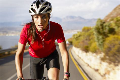 impact low cycling weight loss exercise health workout workouts getty