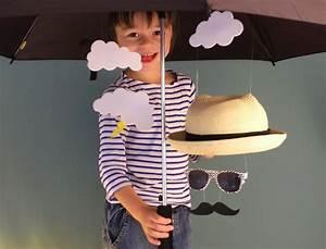 Decoration Halloween Pas Cher : l homme invisible chante sous la pluie be frenchie ~ Melissatoandfro.com Idées de Décoration