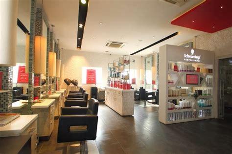 hair  beauty salon  connaught place delhi