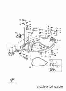 yamaha outboard tilt and trim gauge wiring diagram With wiring diagram yamaha outboard wiring diagram yamaha outboard tilt and