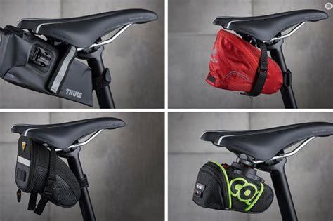 bags saddle bag tools kit carry comfort