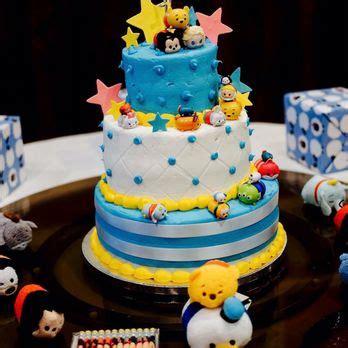 sams club cake designs catalog sam s club 268 photos 112 reviews stores