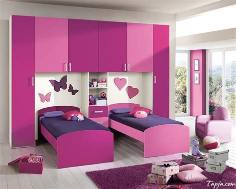 best bed frames on amazon 50 pink bedroom ideas for