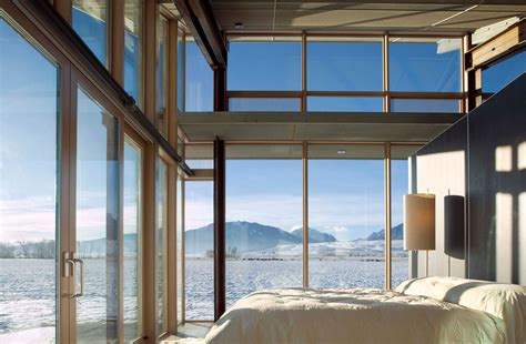 90 Floor To Ceiling Bedroom Windows For Your New Room Interiors Inside Ideas Interiors design about Everything [magnanprojects.com]