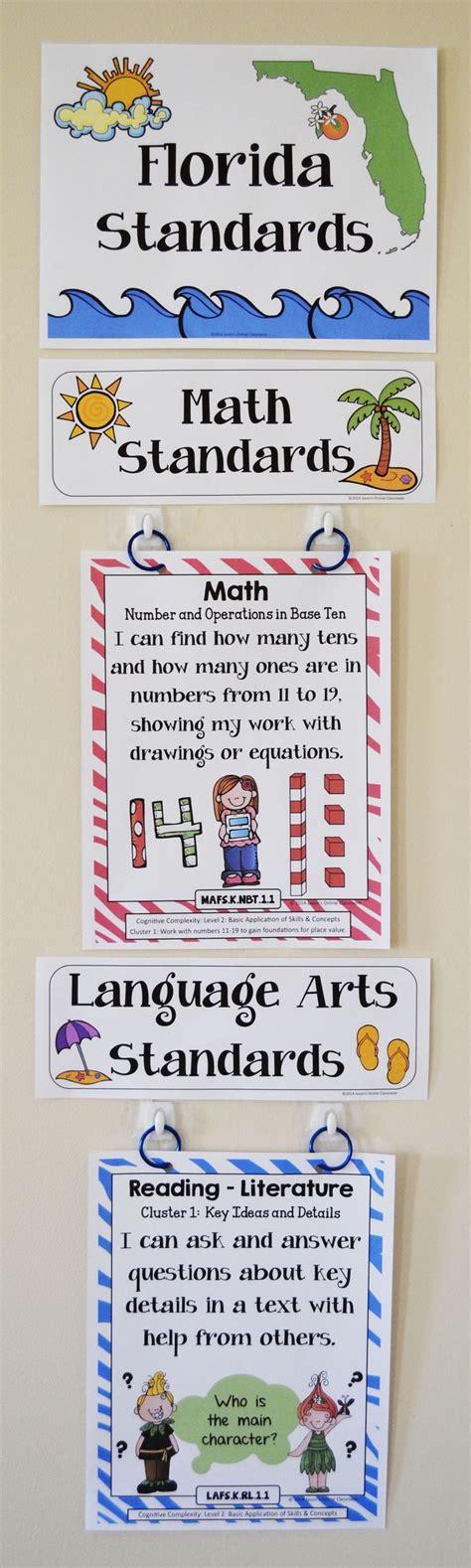 17 best ideas about maths classroom displays on 671 | 57d897ec7fe3be5e033ad7268eaf464e
