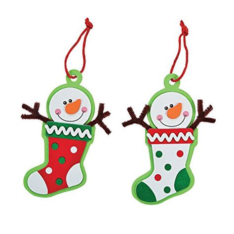christmas love family crafts children s crafts