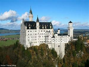 1000+ images about Great Germany on Pinterest | Bavaria ...