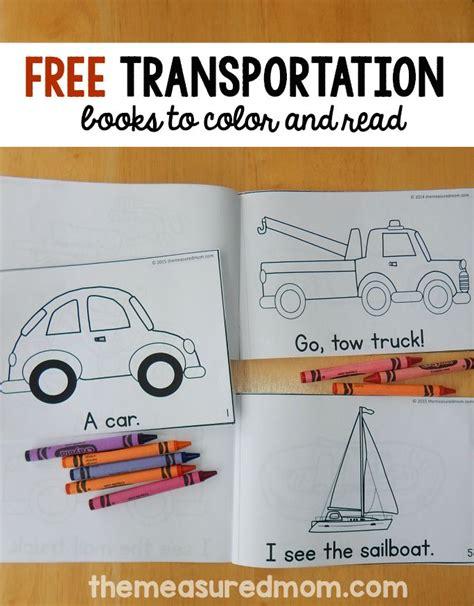 18 best transportation travel lesson plans images on 186 | 1c532f4d87593b971566f8a3348d8a76 transportation activities wheels preschool theme