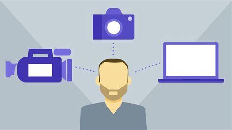 media courses web courses classes tutorials on lynda