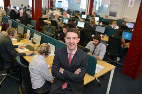 carfinance expands  ancoats office space