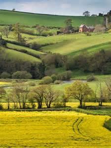 Devon England